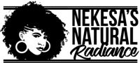 Nekesa's Natural Radiance Hair Salon | College Park GA